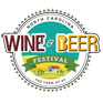 NC Wine and Beer Festival