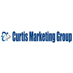 curtismarketing_sq