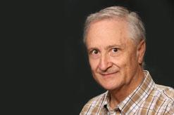 Paul Michels