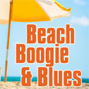 Beach Boogie Blues