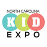 NC Kid Expo