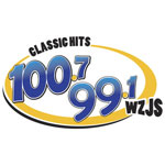 Classic Hits 100.7