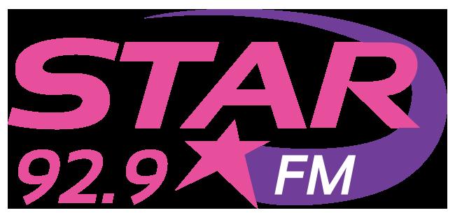 Star 92.9FM