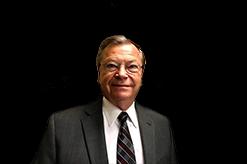 Rick Prusator