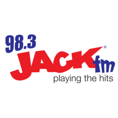 JackFM_rotator
