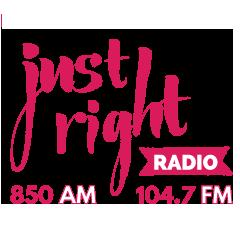 JustRightRadio_rotator