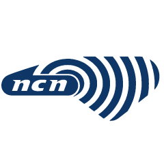 NCN_rotator