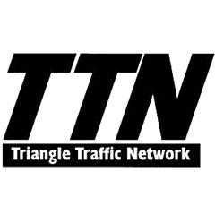 TTN_rotator