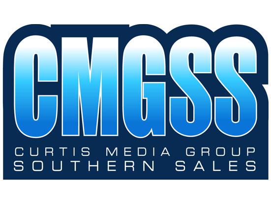 CMGSS_curtis