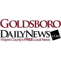 GoldsboroDailyNews