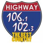 Highway106_rotator