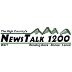 newstalk1200_rotator