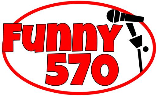 Funny570