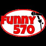 Funny570_roator