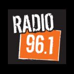 Radio961
