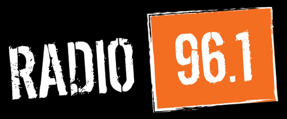 Radio961_curtis