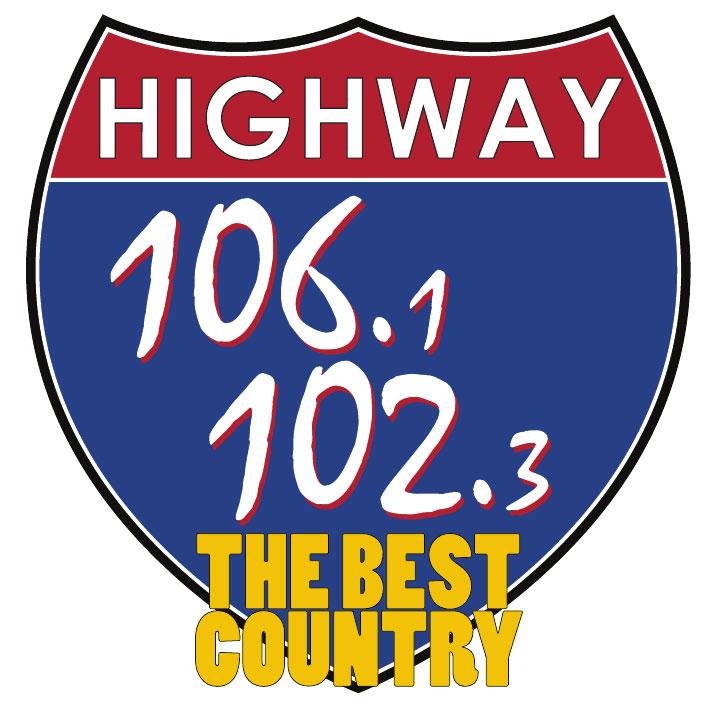 Highway106