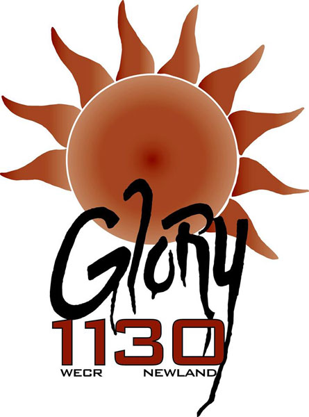 glory1130_700